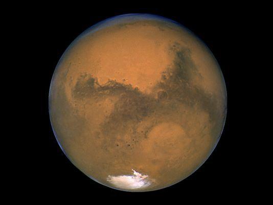 1396903861000-AP-Mars-Curiosity AP