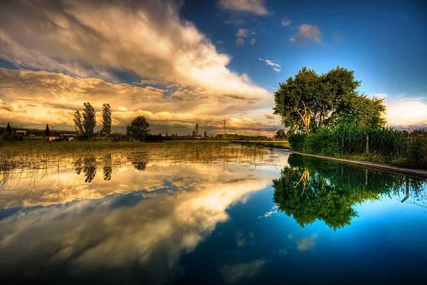 reflection-of-spring-lake-218026