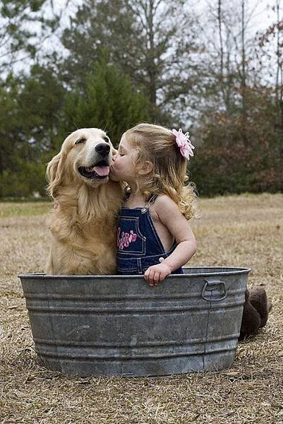 kids-animals-2
