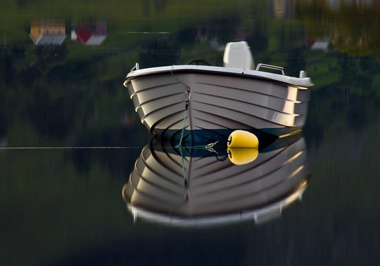 reflection_29