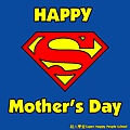 Super-Mothers-Day1
