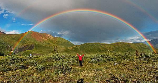 800px-Double-alaskan-rainbow