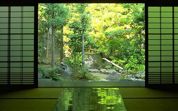 japan-nature_00249391