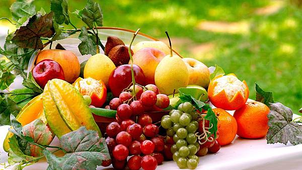 have-fruits-before-meal-to-lose-weight-efficiently