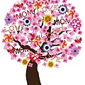 Mothers-Day-Tree
