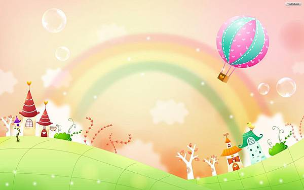 Rainbow-On-Fairy1