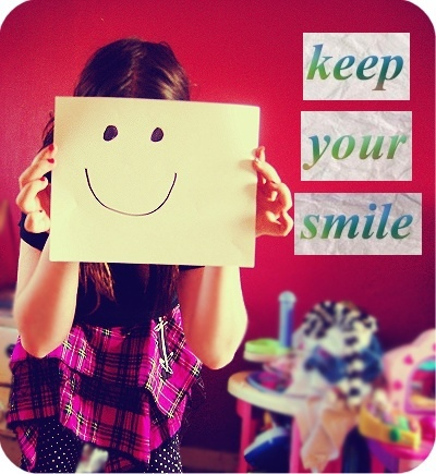 smile110