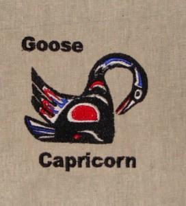 The-Goose-272x300