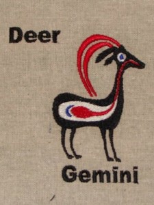 The-Deer-225x300
