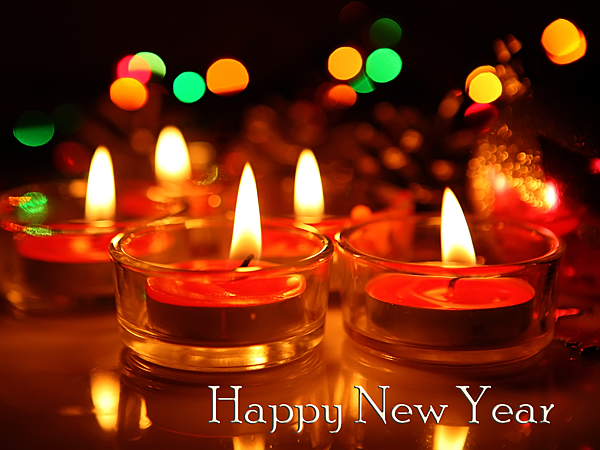 happy-new-year-2016-greetings-1.png