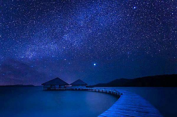 starry night beach.jpg