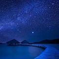 starry night beach.jpg