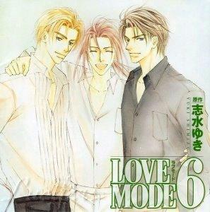 LOVE MODE06.jpg
