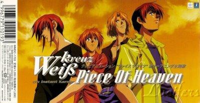 Weiβ kreuz-Piece Of Heaven (4).jpg