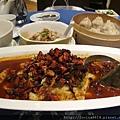北京樓 - 水煮桂花魚