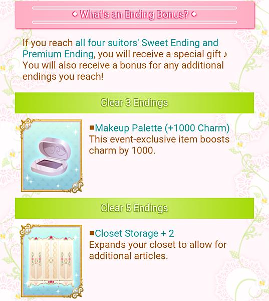 Bonus_005-01