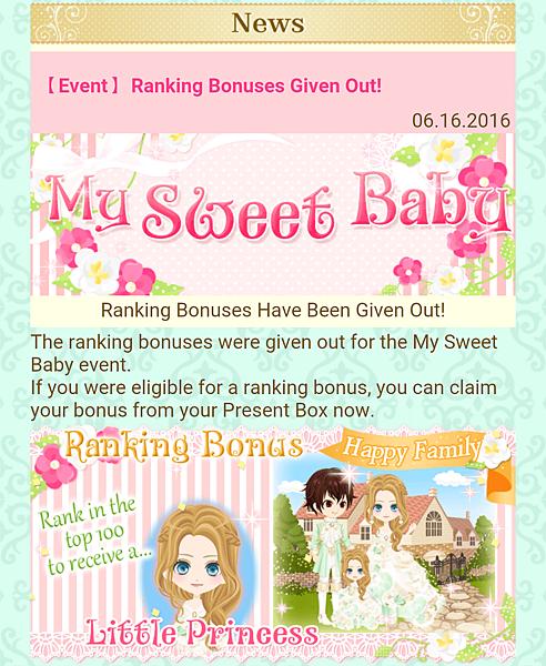 End_Bonus_001.png