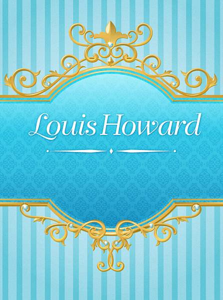 0_Louis_Previes-00.jpg