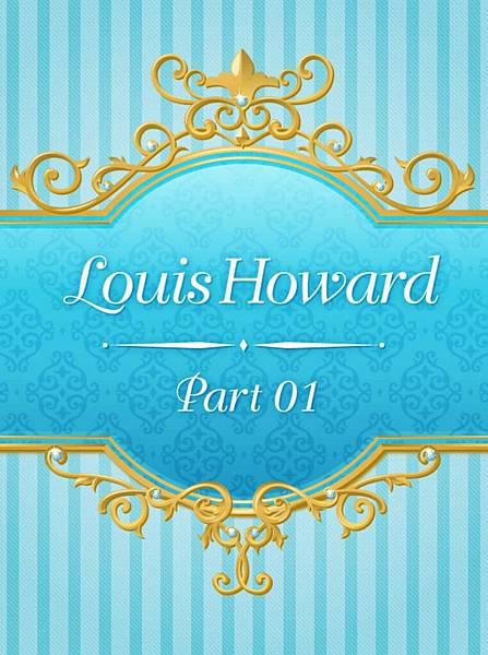 Louis_Main-01.jpg