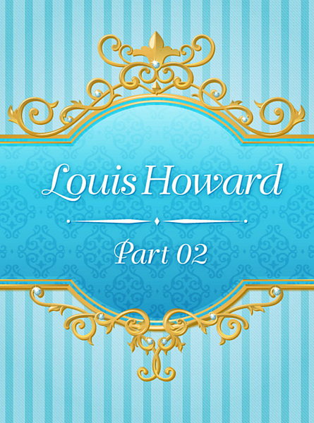 Louis main story_L02.png