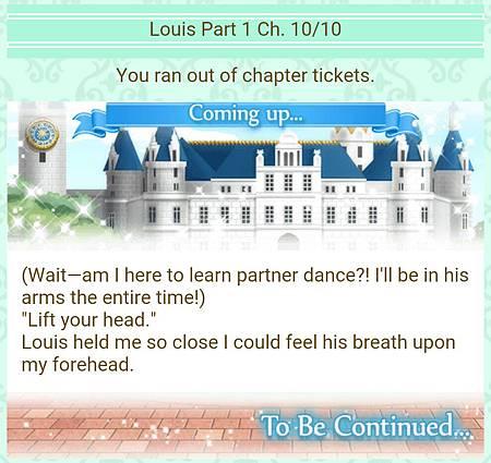 Louis Part1_end.jpg