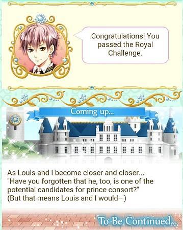 Louis Part3_Ch.5.jpg