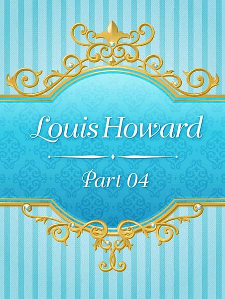 Louis main story_L04.jpg