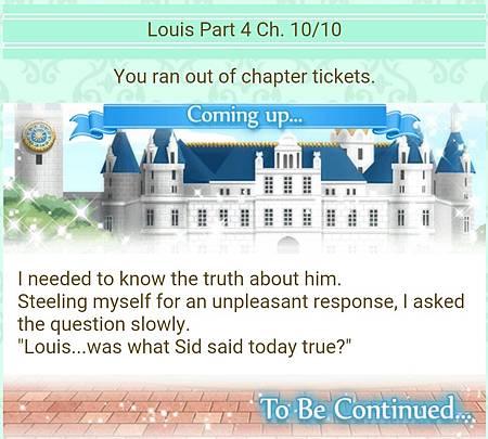 Louis Part4_end.jpg