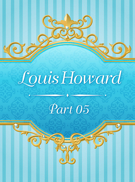 Louis main story_L05.png