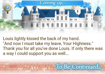 Louis Part5_Ch.5.png