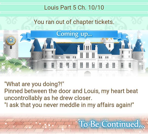 Louis Part5_end.png