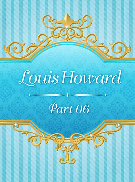 Louis main story_L06.png
