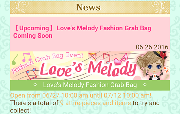 Love's Melody01.png