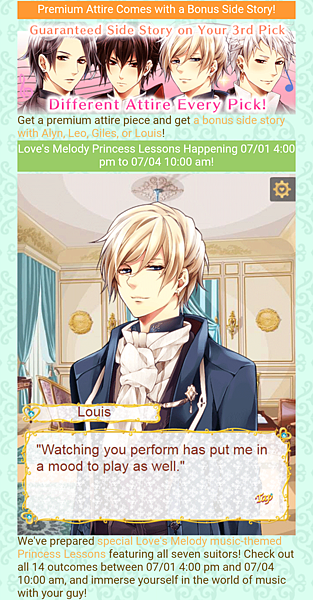 Love's Melody02P.png