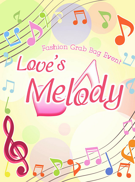 Love's Melody03-01.png