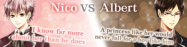 Boyfriend Library_01-Nico_vs_Albert-01.png