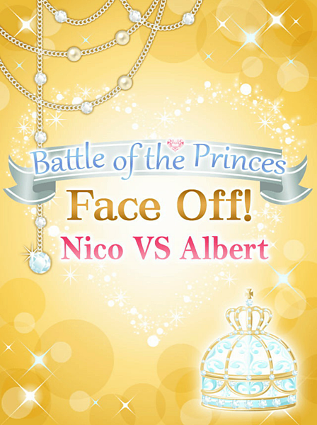 Boyfriend Library_01-Nico_vs_Albert-02.png