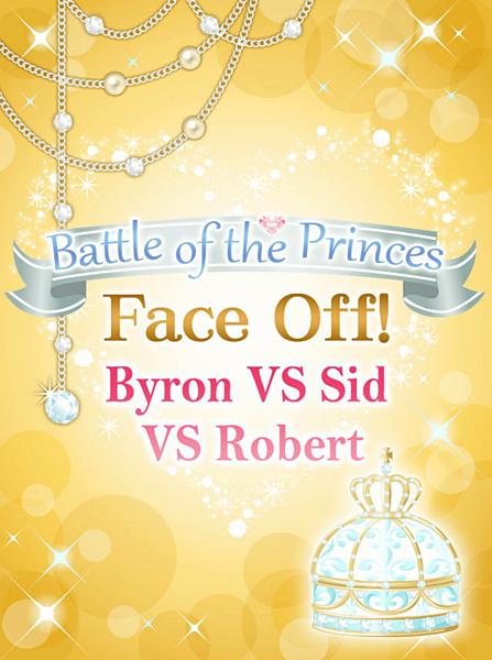 Boyfriend Library_03-Byron_vs_Sid_vs_Robert-02.png