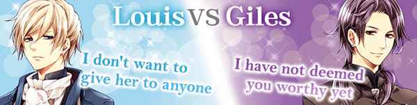 Boyfriend Library_04-Louis_vs_Giles-01.png