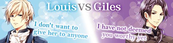 Boyfriend Library_04-Louis_vs_Giles-01.png
