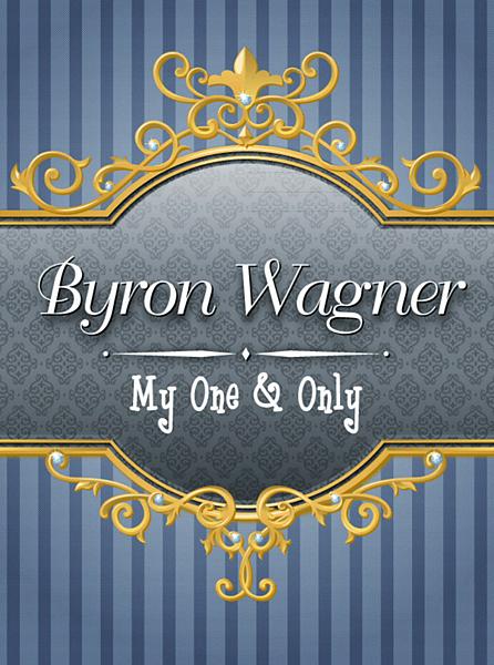 MyOneOnly-Byron.png
