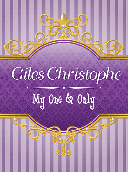 MyOneOnly-Giles.png