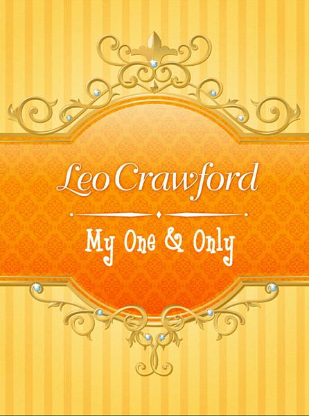 MyOneOnly-Leo.png