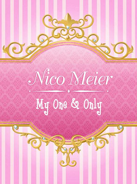 MyOneOnly-Nico.png