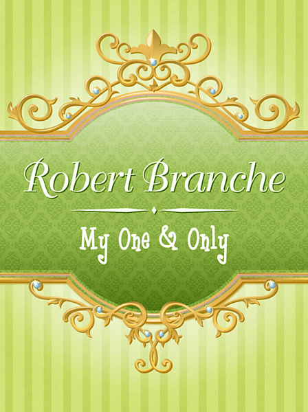 MyOneOnly-Robert.png