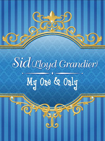 MyOneOnly-Sid.png