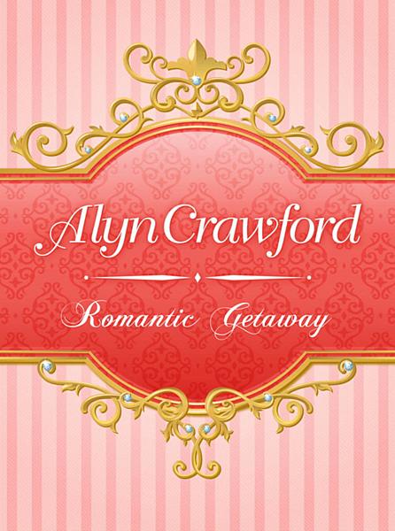 Romantic Getaway-Alyn.png