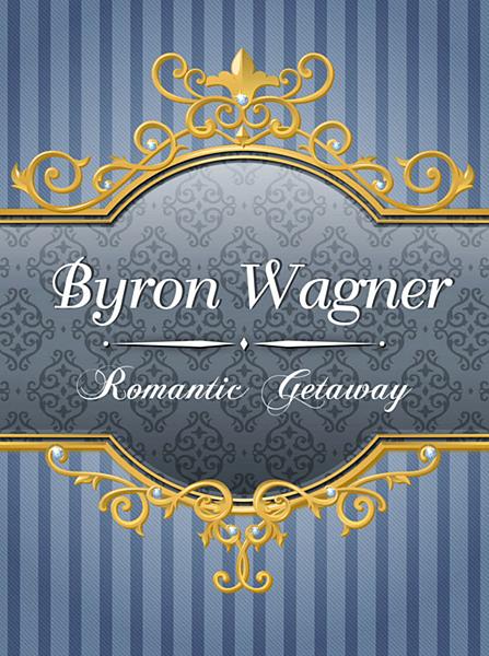 Romantic Getaway-Byron.png