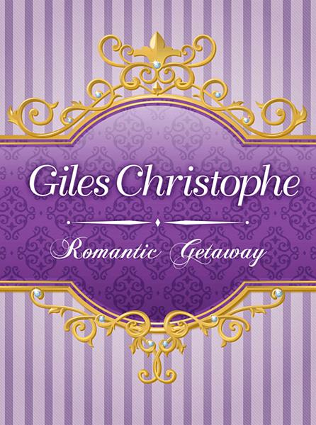Romantic Getaway-Giles.png