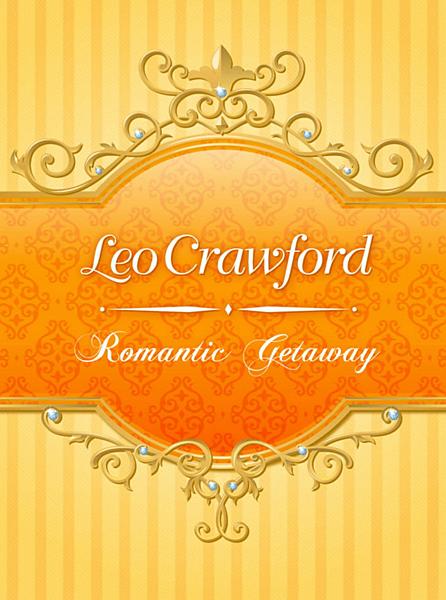 Romantic Getaway-Leo.png